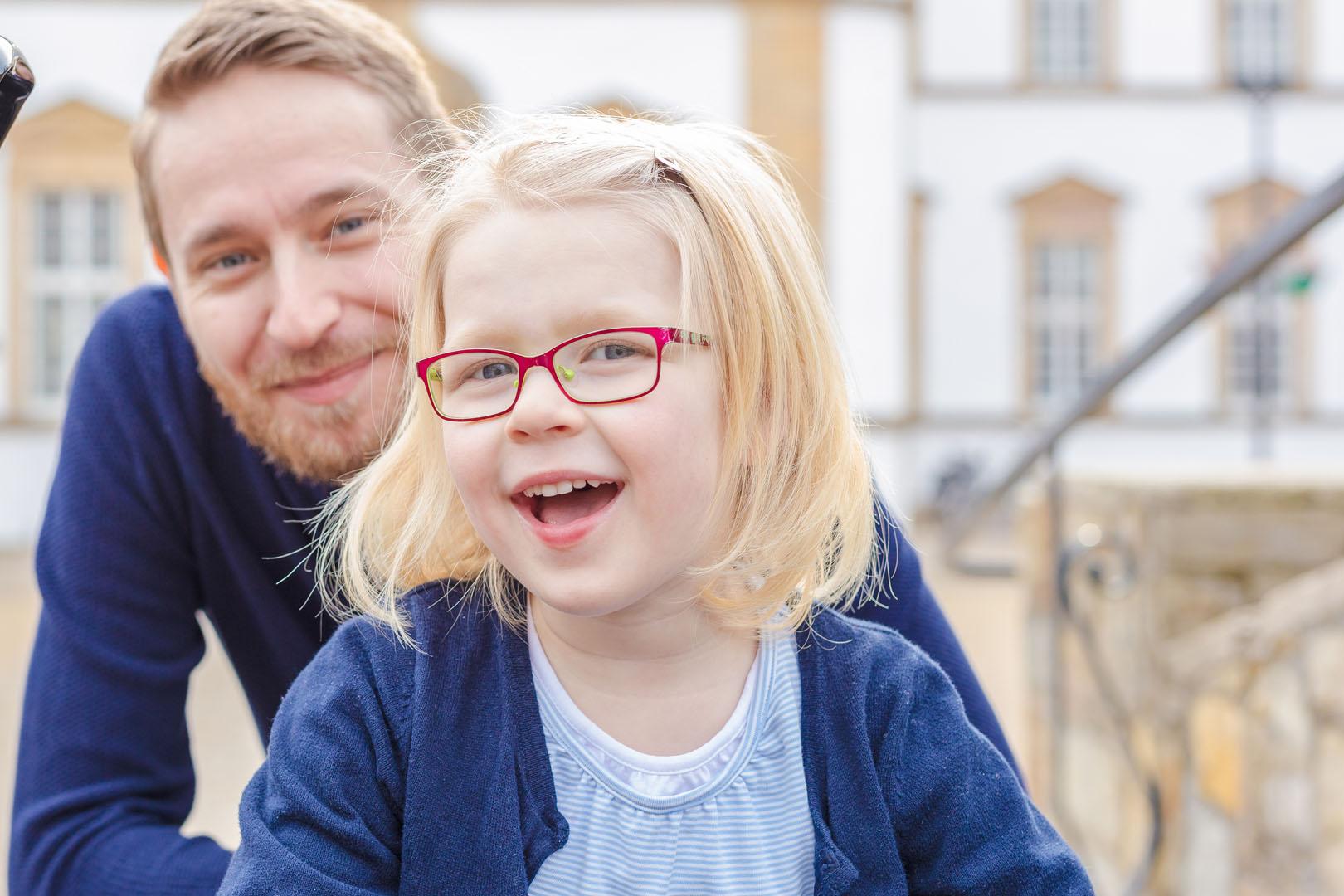 Familienshooting Paderborn 2018