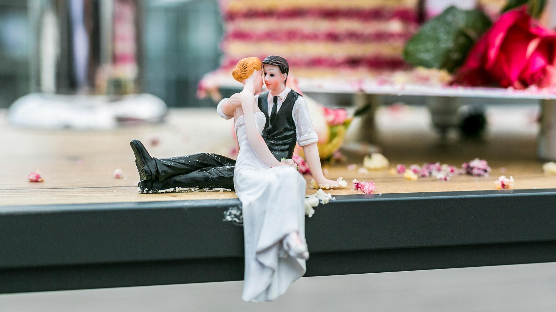 Hochzeitsfotograf Henneböhle
